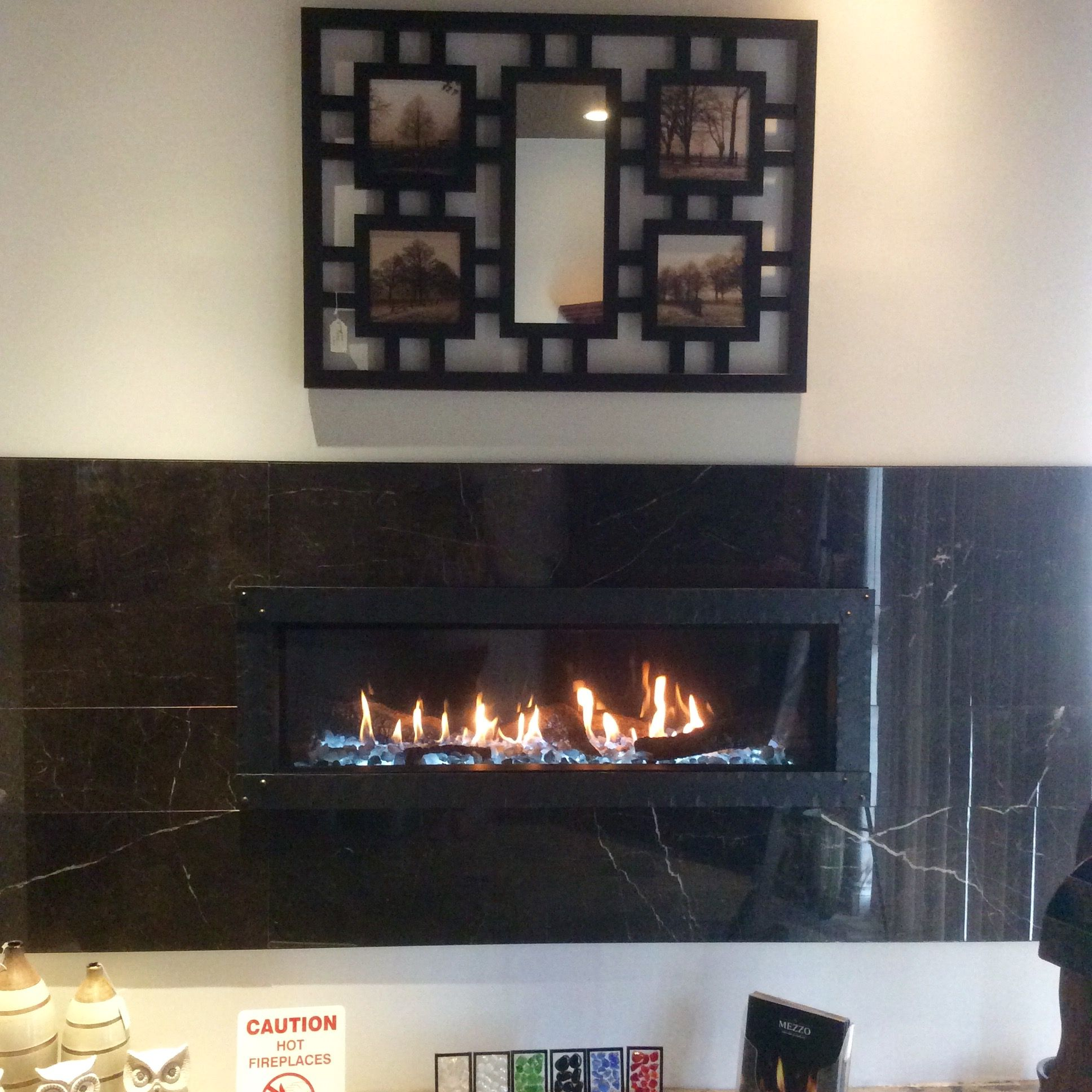 What A Fireplace Insert Means For Your Family Fireplace Inserts