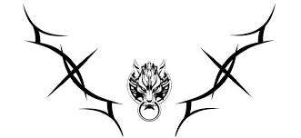 Resultado de imagen de final fantasy tattoo