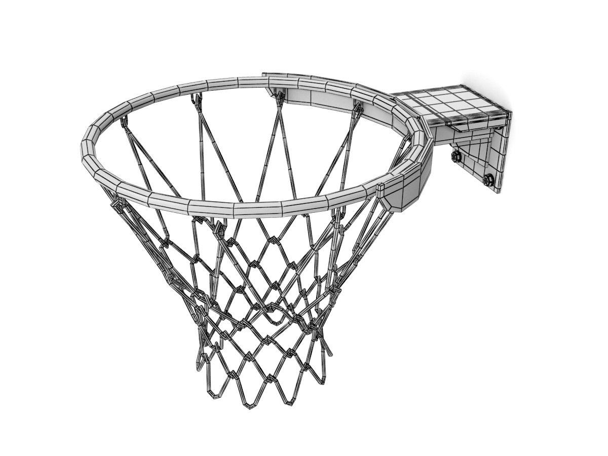 Basketball Ring Basketball Ring Basketball Ring Basketball Videos Basketball Design