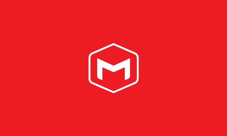 McKinney Work   Studio MPLS