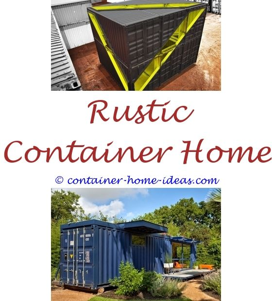 buyshippingcontainerhome shipping container home builder austin tx