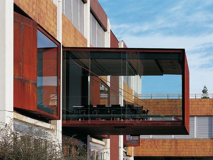 Остекление балконов и лоджий: виды, технологии, цены (120+ фото) http://happymodern.ru/osteklenie-balkonov-i-lodzhijj/ 95115eb3eaaf869af5b880062b527cbc_result Смотри больше http://happymodern.ru/osteklenie-balkonov-i-lodzhijj/