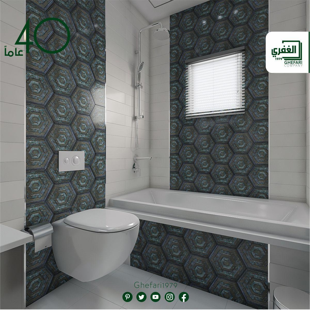 بورسلان حوائط حمامات مطبخ اسباني الصنع ديكور 23 2 26 7 للمزيد زورونا على موقع الشركة Www Ghefari Com الرقم المجاني 1700 Bathtub Bathroom Alcove Bathtub