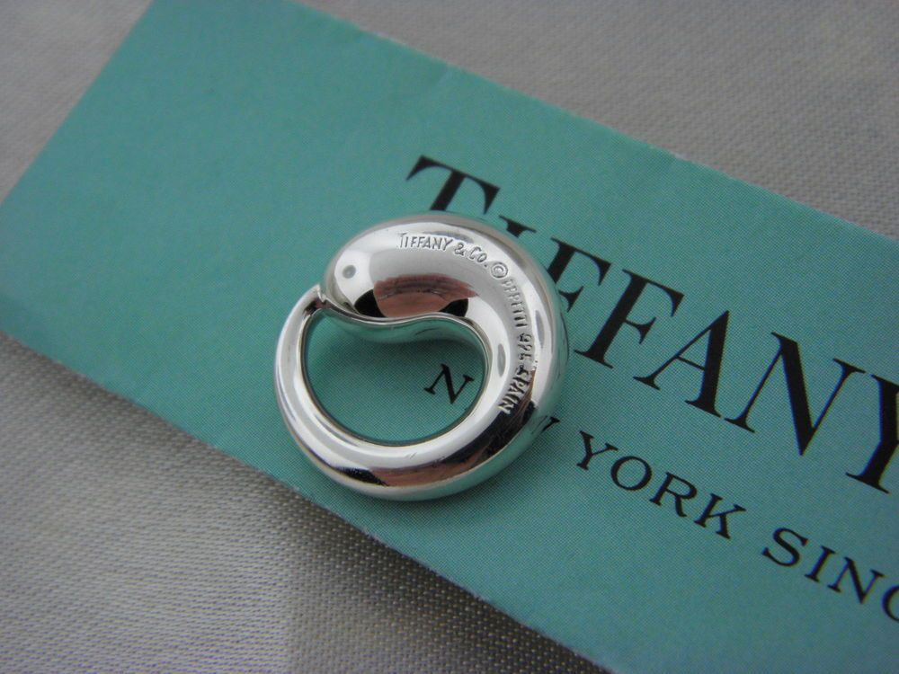 Electronics Cars Fashion Collectibles Coupons And More Ebay Jewelry Branding Circle Pendant Ebay