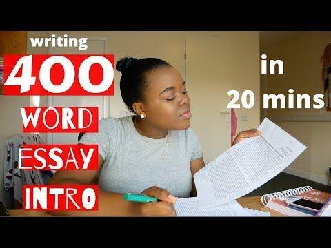 Nursing career essay