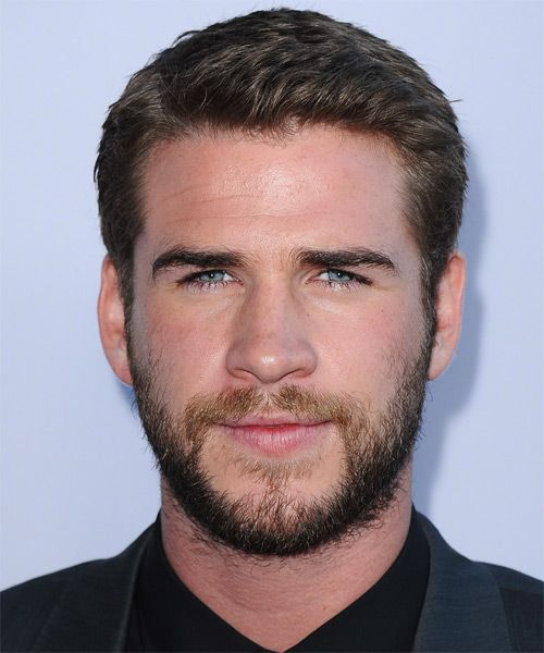 liam hemsworth фильмыliam hemsworth instagram, liam hemsworth height, liam hemsworth gif, liam hemsworth vk, liam hemsworth tumblr, liam hemsworth 2016, liam hemsworth фильмы, liam hemsworth gif hunt, liam hemsworth net worth, liam hemsworth и майли сайрус, liam hemsworth movies, liam hemsworth brother, liam hemsworth and jennifer lawrence, liam hemsworth insta, liam hemsworth png, liam hemsworth dating, liam hemsworth photos, liam hemsworth age, liam hemsworth and chris hemsworth, liam hemsworth natal chart