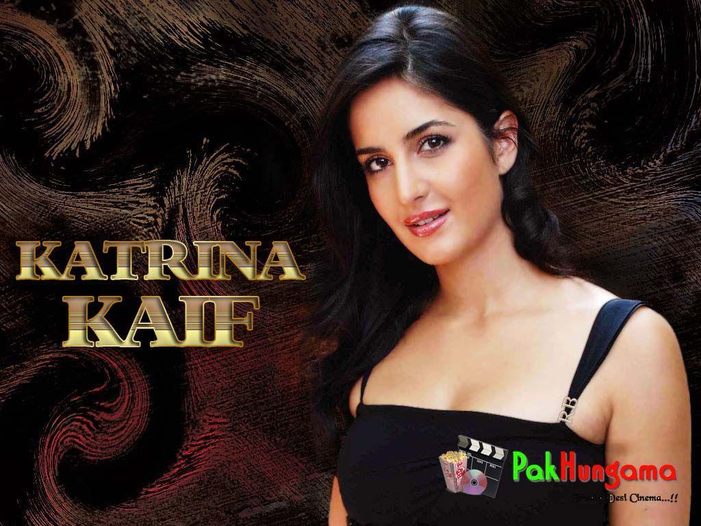 Katrina Kaif New Wallpapers Wallpaper × Katrina Kaif Image HD