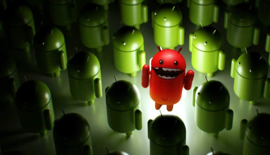 Pin by TechNews on TECH | Android phone hacks, Android