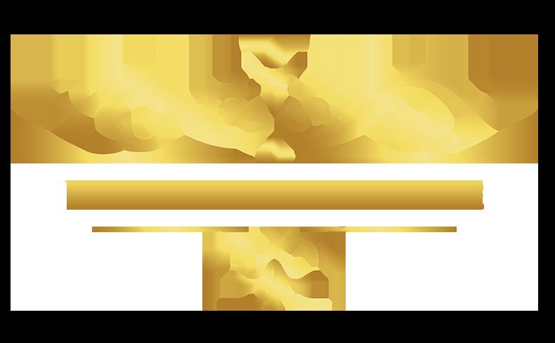 Learn forex basics