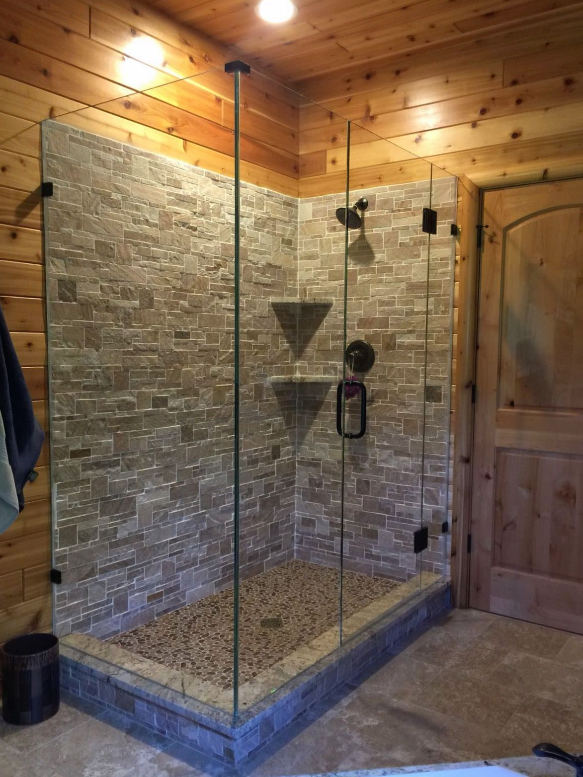 Shower Doors Chicago By Ultimate Glass Art Inc Uga Specializes