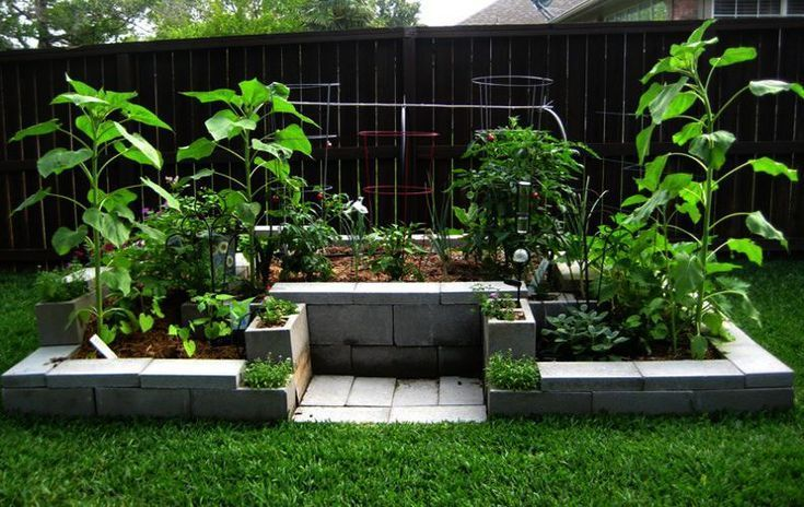 Diy Raised Garden Bed Irrigation any Garden Landscaping Ideas Before And After t #shadecontainergardenideas