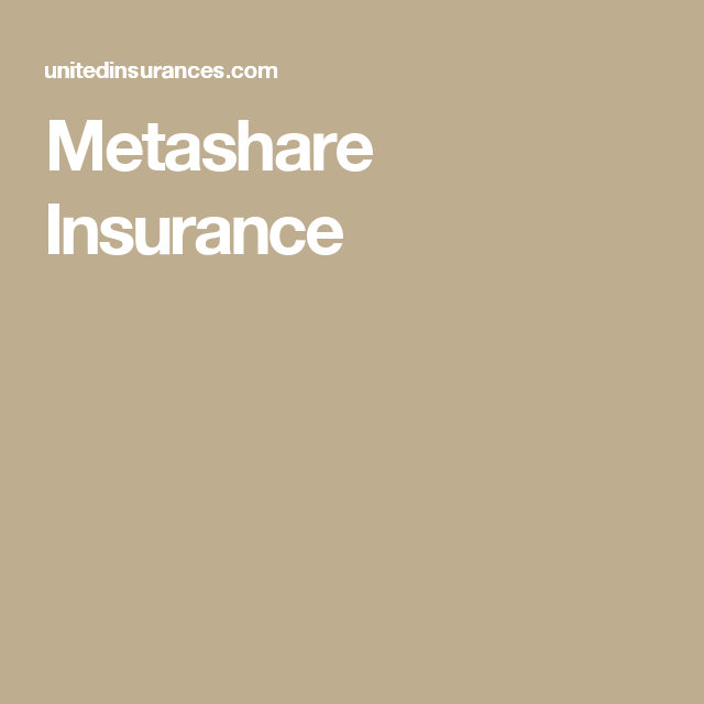 Rumored News On Full Coverage Insurance Quotes Revealed