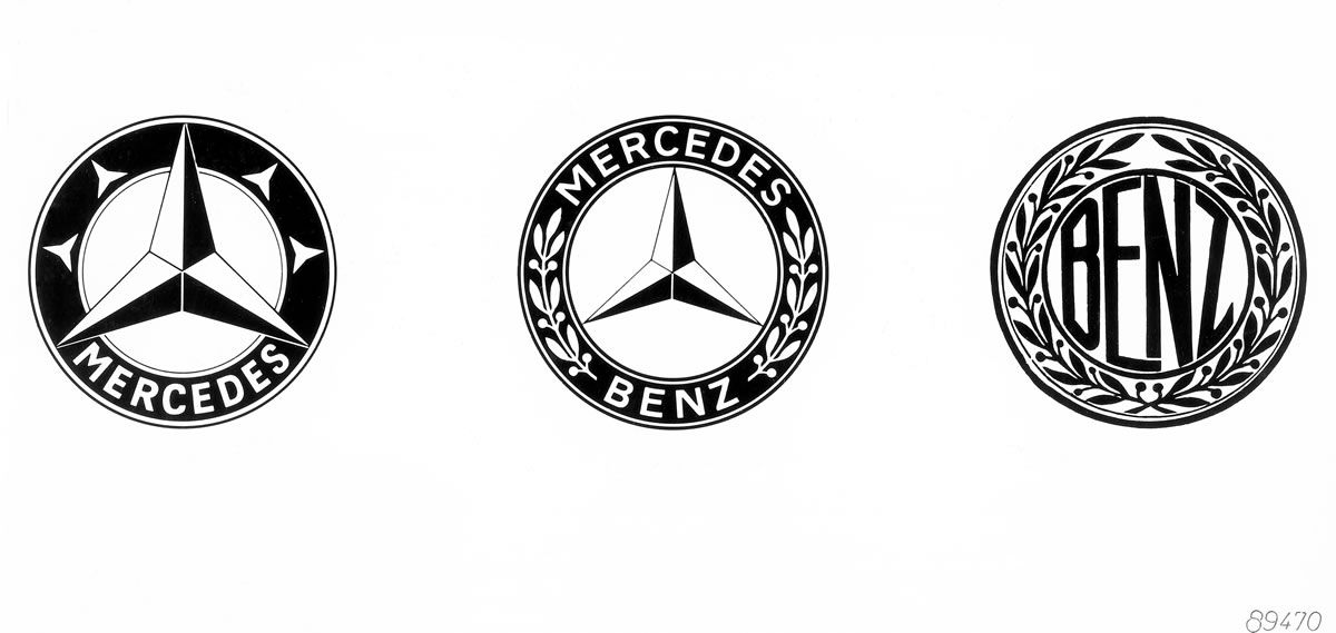 The True Story Behind The Mercedes Benz Three Pointed Star Emercedesbenz Mercedes Mercedes Benz Benz