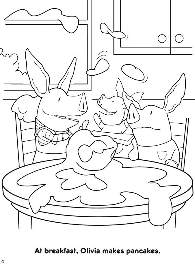 Scrambled eggs coloring pages | Coloring pages to download and print | 883x650