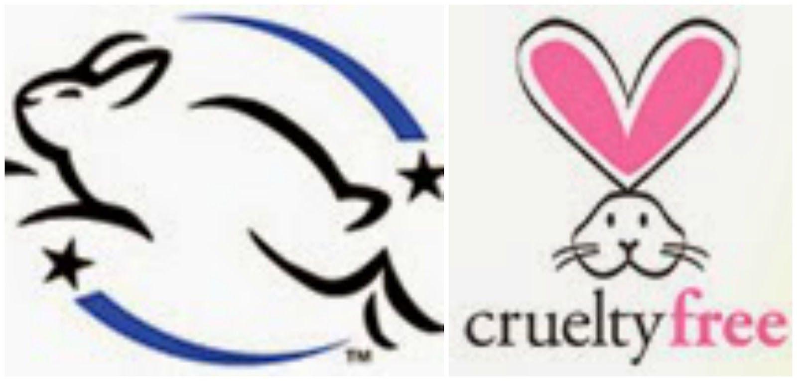 List of CrueltyFree Brands (UPDATED 2020) Cruelty free