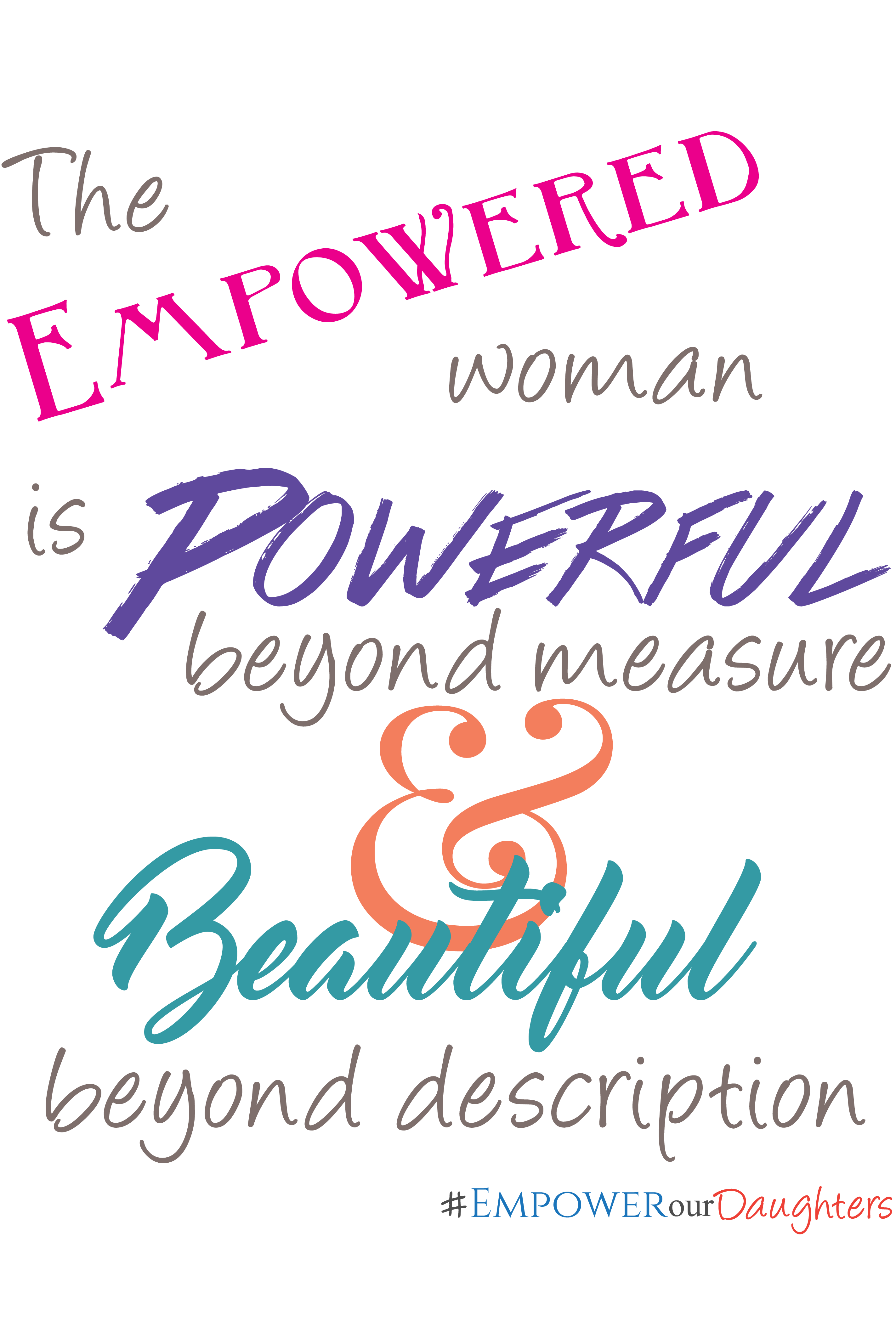 """Melissa Etheridge Quote: """"You are more powerful than you ... 