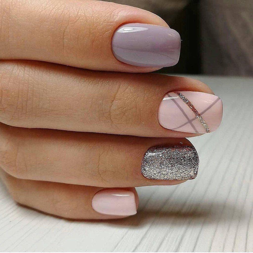33+ Pretty nail designs 2021 ideas ideas in 2021