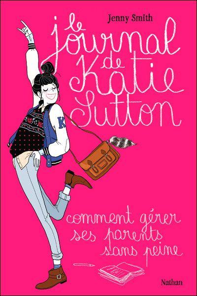 Katie Sutton 13 Ans Vous Livre Ses Secrets Pour Faire