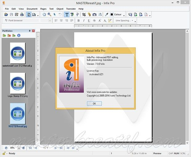 Adobe Pdf Editor Filehippo