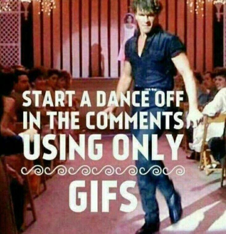 Facebook Gif Games Gif Talk