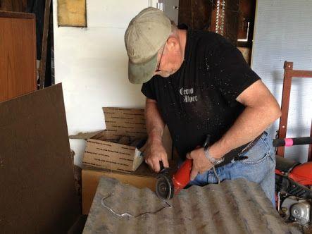 Pin On Wood Working