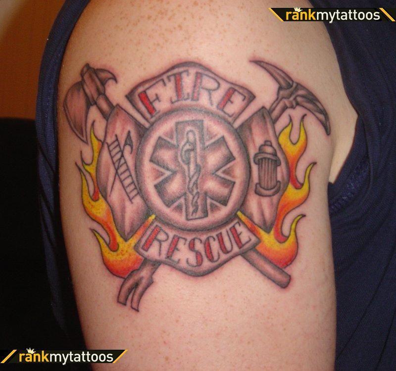 Pin On Next Tattoo