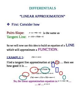 426 best Calculus images on Pinterest | Calculus, Ap calculus and ...