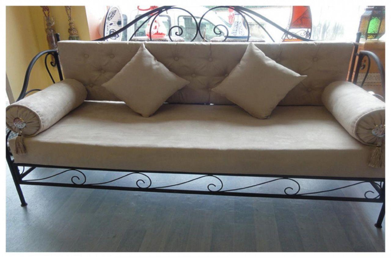 Canape Fer Forge 100 Images Resultat Superieur Canape En Fer Forge 3 Places Meilleur De Lit Canape Fer Forge Listedeno Decor Design Bedroom Decor Sofa Bed