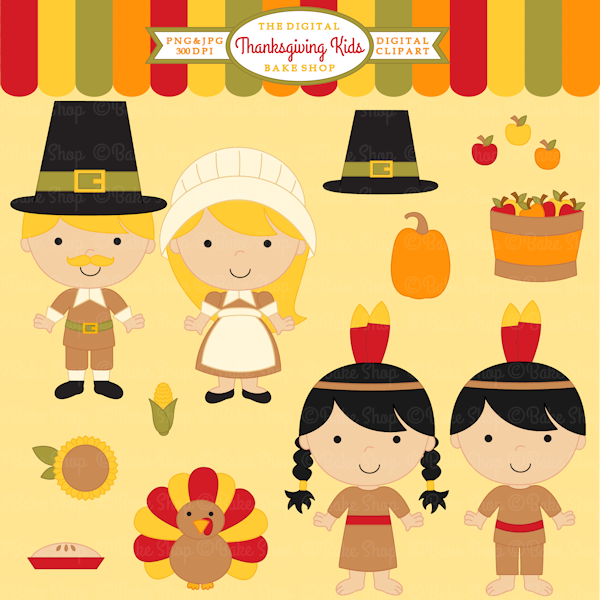 17 Best images about Scrapbook Paper Piecings - Thanksgiving on ...