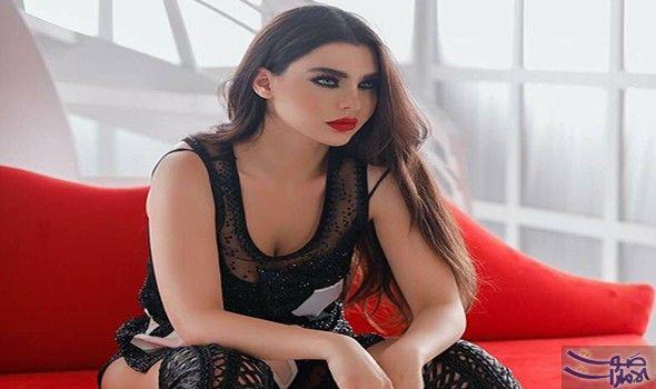 النجمة اللبنانية قمر تخوض تجربة الدراما بمسلسل جديد يبدو أن الفنانة اللبنانية قمر تقف في الوقت الحالي على بوابة الدراما المصر Dresses Fashion Sleeveless Dress