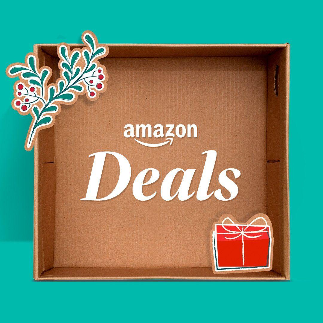 thisisindeedwhatIwant! thanksAmazon! Amazon, Amazon