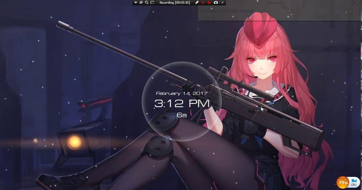 26 Steam Workshop Wallpaper Engine Anime Top 6 Windows Screensaver Manager Software Ereader Palace Download Anime R 18 X Girl Wallpaper Anime Anime Galaxy