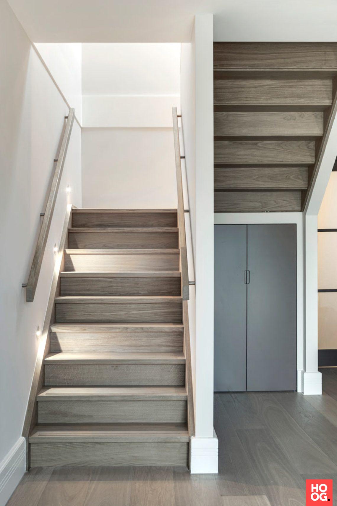 Mariska Jagt Interior Design  De Landheer  Hoog Exclusieve