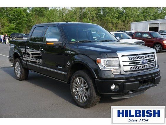 New Vehicles For Sale F 150 Kannapolis Nc Hilbish Ford Cars For Sale Ford Car Ford