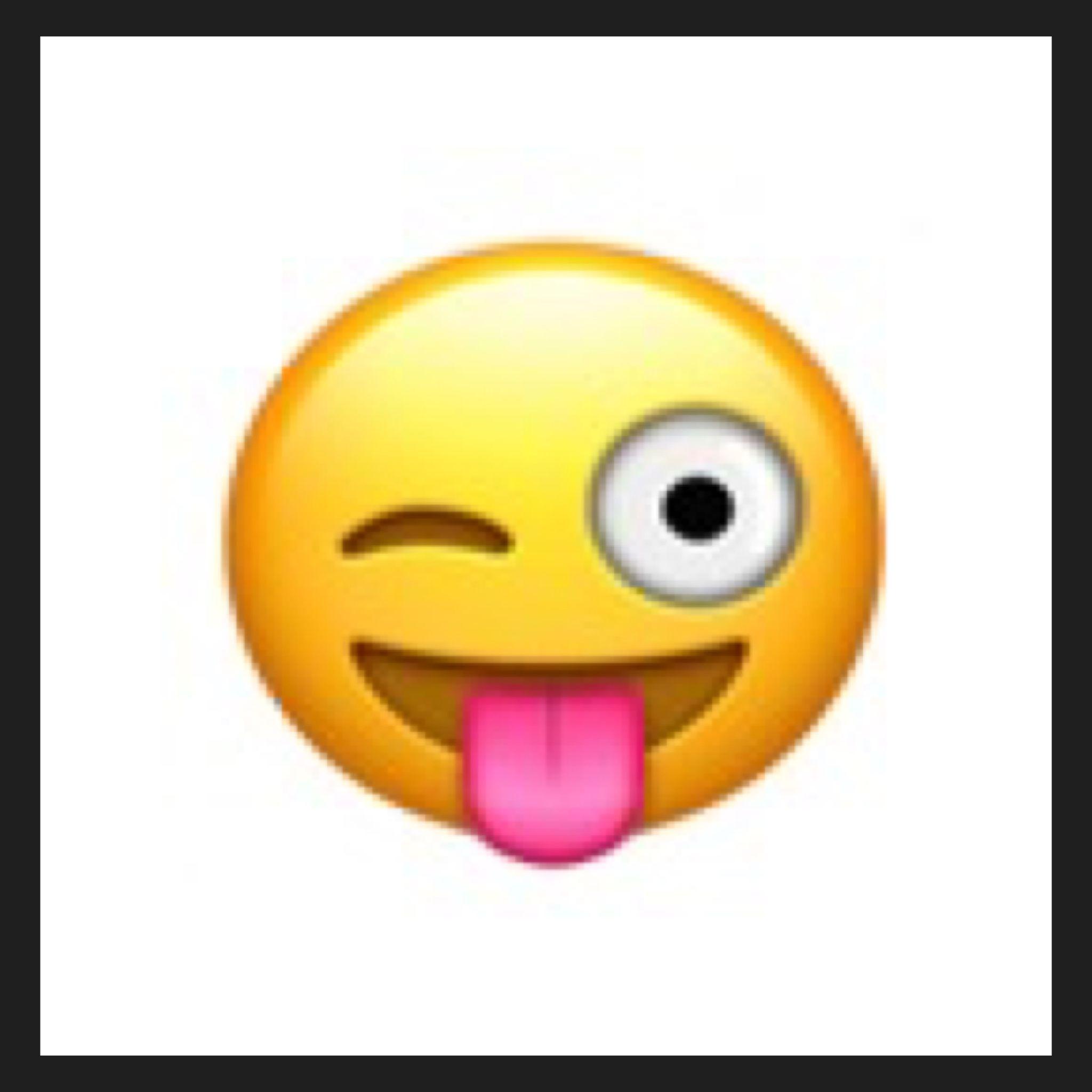 Valencia Emoji Emoji Drawing Laughing Emoji