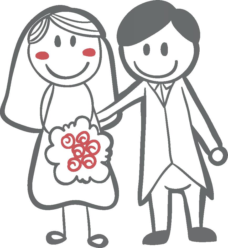 imagens para papelaria de casamento