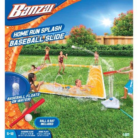Toys Baseball, Floating in water, Popular kids toys