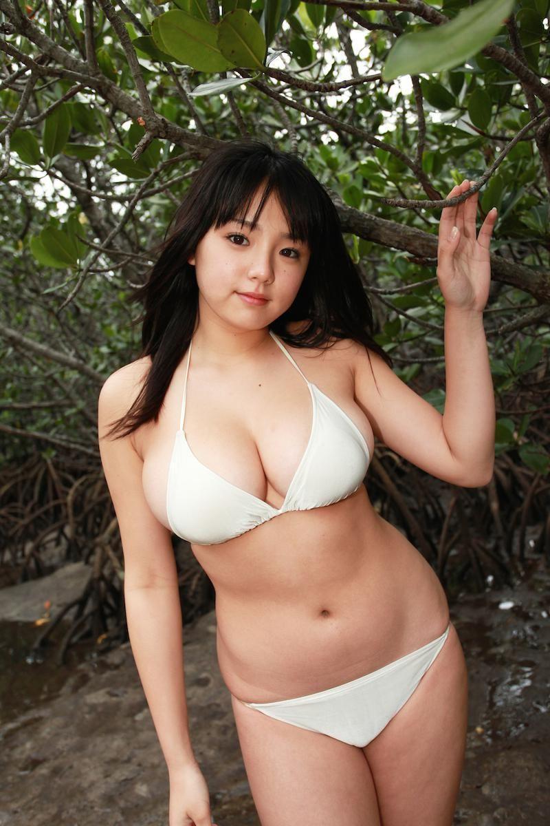 ai shinozaki (시노자키 아이,篠崎愛 ,しのざきあい) fan blog
