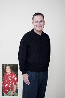 Learn About The Gastric Bypass Surgery Texas Weight Loss Facilities