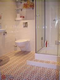 Bildergebnis Für Marokkanische Fliesen Bad Bathroom Badezimmer - Marokkanische fliesen bad