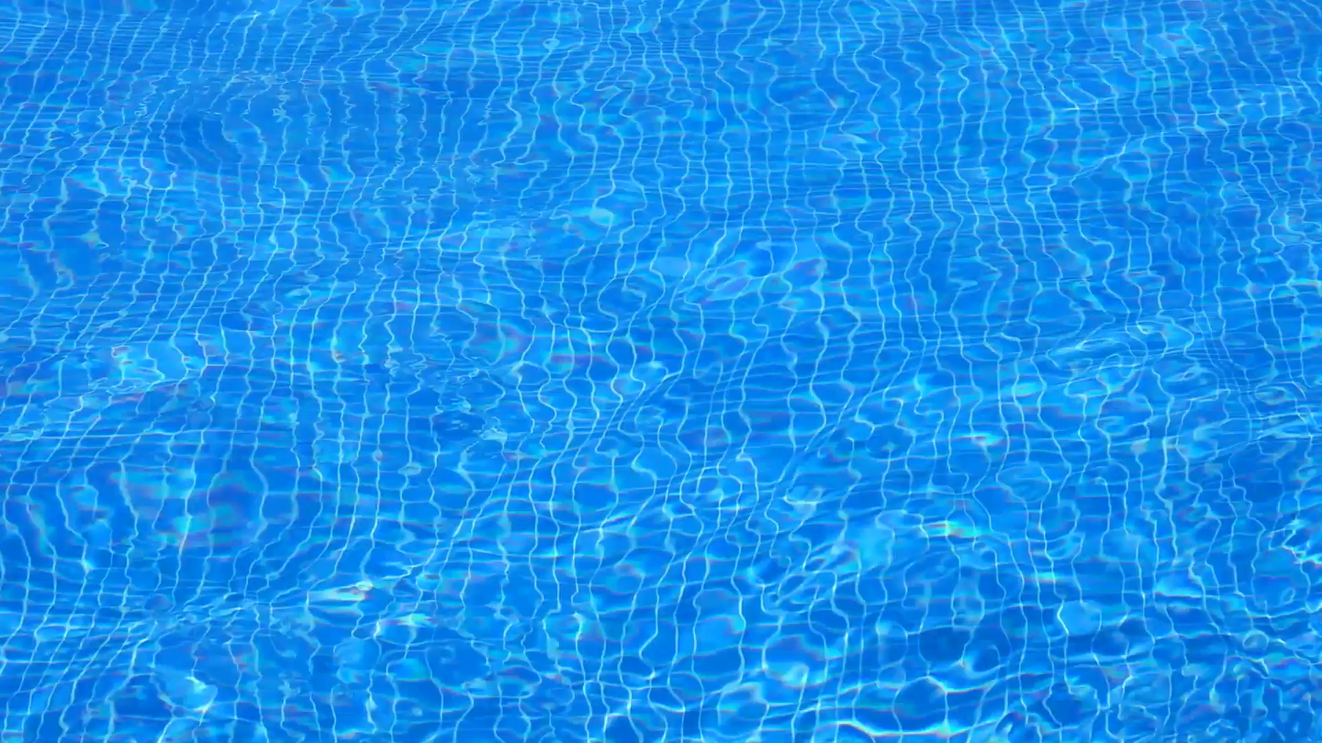 Pool Water Reflections Motion Background Videoblocks Water Reflections Pool Water Motion Backgrounds