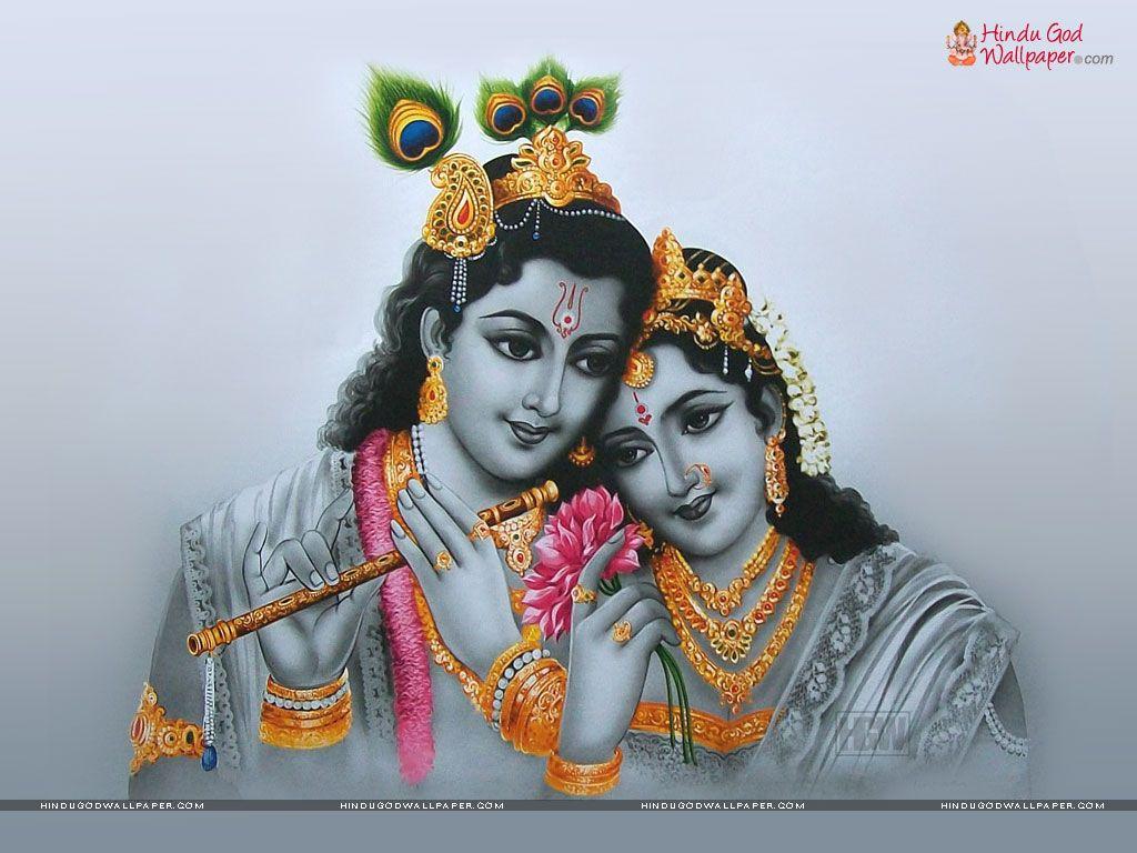 radha krishna black and white wwwpixsharkcom images