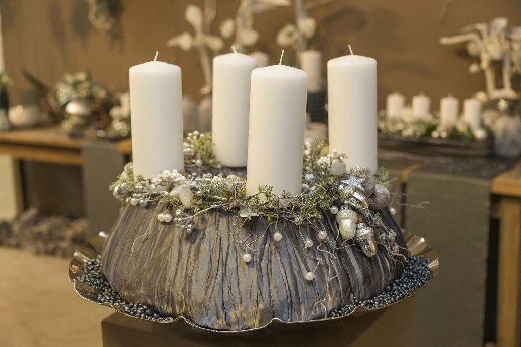 Bilder herbst weihnachten 2016 willeke floristik for Weihnachtstrends 2016 floristik