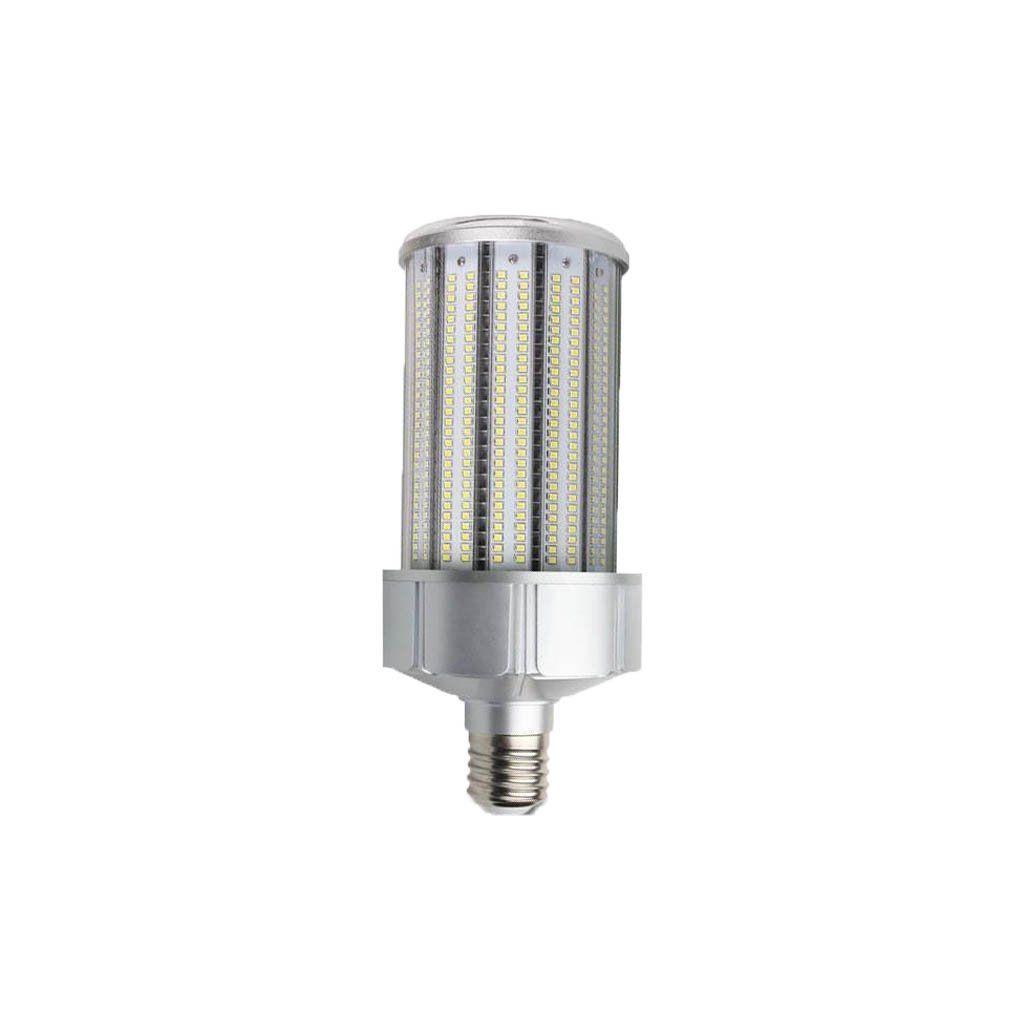 Corn Cob Led Bulb 60w 5700k Mogul Base E39 250w Metal Halide Hid Hps Replacement 360 Beam Angle Energy Efficient Bulbs Bulb Led Outdoor Lighting