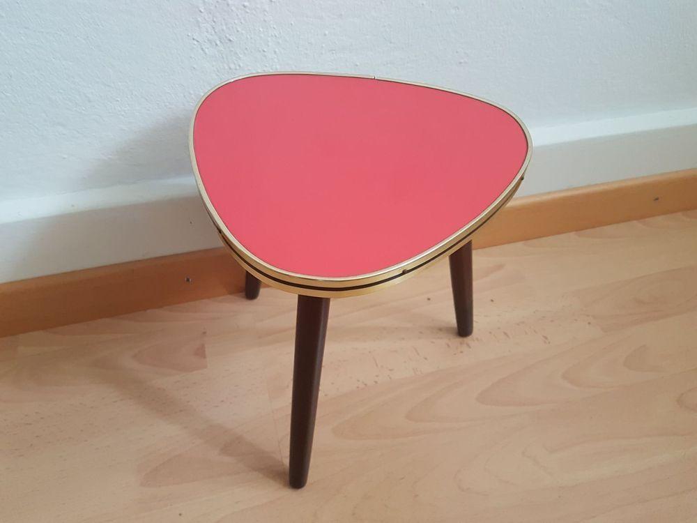 Pin By Silvana On Nachttischli Beistelltischli Side Table Home Decor Table