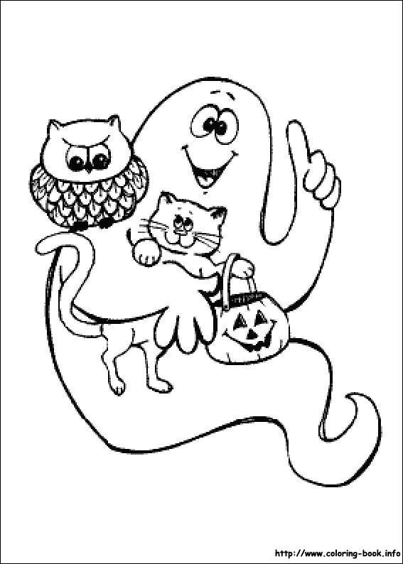 halloween malvorlagen kostenlos english  aiquruguay
