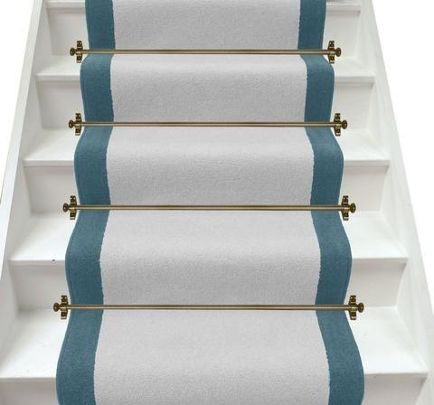 Brintons Carpets Bell Twist Sage Green Green Not Grey Granite Smoke Stair Runner Per M In 2020 With Images Stair Runner Carpet Hallway Carpet Runners Carpet Stairs