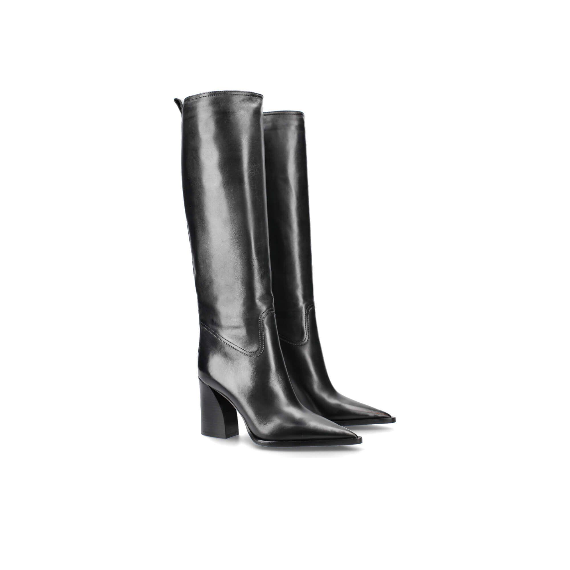 Boot 5962 - 8