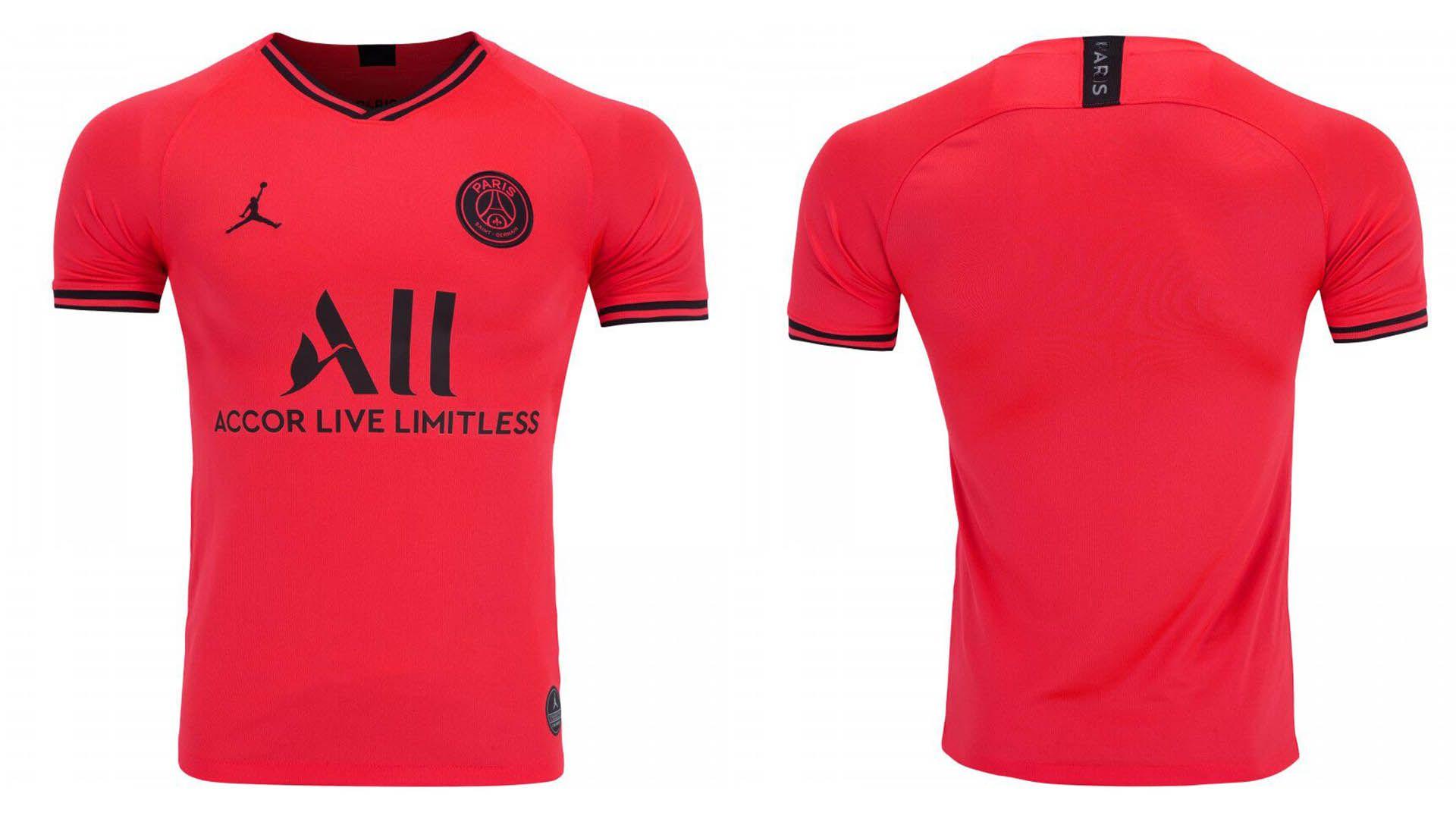 Conheça As 12 Camisas De Times Europeus Mais Bonitas Da Nike Em 2020 Camisas De Times Camisa Barcelona Camisa