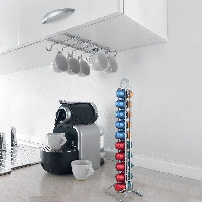 Organizzare Interno Mobili Cucina accessori per organizzare i mobili in cucina! 15 idee da